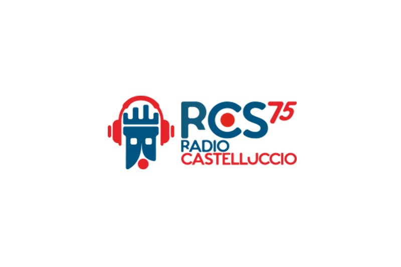 rcs75-radio-castelluccio - udito center