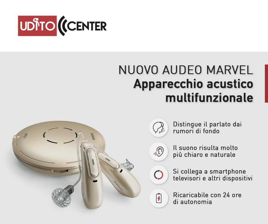 marvel-roger-udito-center-centro-acustico